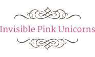 Invisible Pink Unicorns